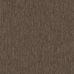Urus_05 | Tejidos tapicerías | Crevin