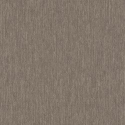 Urus_05 | Fabrics | Crevin
