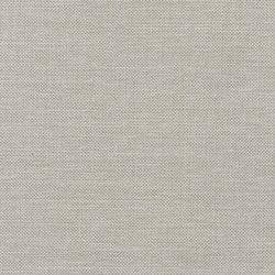 Urus_07 | Tejidos tapicerías | Crevin
