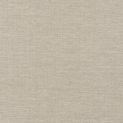Urus_08 | Tejidos tapicerías | Crevin