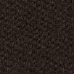 Urus_12 | Tejidos tapicerías | Crevin