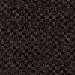 Urus_14 | Tejidos tapicerías | Crevin