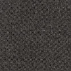 Urus_14 | Fabrics | Crevin