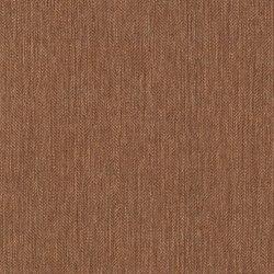 Urus_23 | Tejidos tapicerías | Crevin