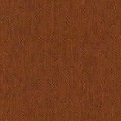 Urus_24 | Tejidos tapicerías | Crevin