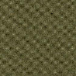 Urus_30 | Upholstery fabrics | Crevin