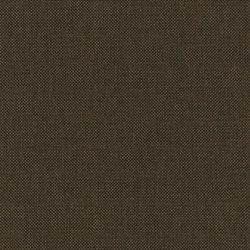 Urus_31 | Tejidos tapicerías | Crevin