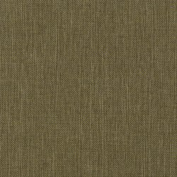 Urus_39 | Tejidos tapicerías | Crevin
