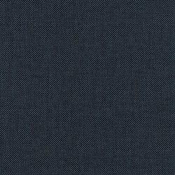 Urus_42 | Tejidos tapicerías | Crevin