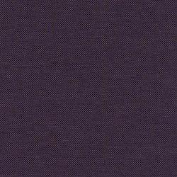 Urus_44 | Tejidos tapicerías | Crevin