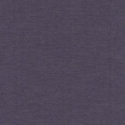 Urus_44 | Stoffbezüge | Crevin