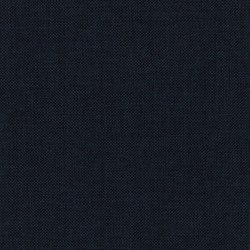 Urus_47 | Tejidos tapicerías | Crevin