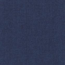Urus_47 | Fabrics | Crevin