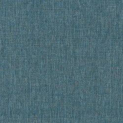 Urus_49 | Tejidos tapicerías | Crevin