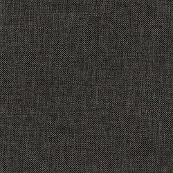 Urus_53 | Tejidos tapicerías | Crevin