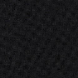 Urus_55 | Upholstery fabrics | Crevin
