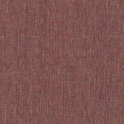Urus_60 | Tejidos tapicerías | Crevin