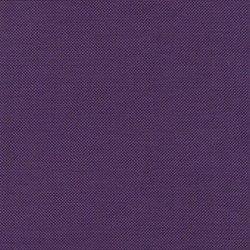 Urus_62 | Tejidos tapicerías | Crevin