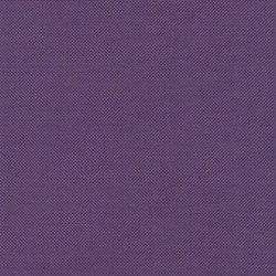 Urus_62 | Fabrics | Crevin