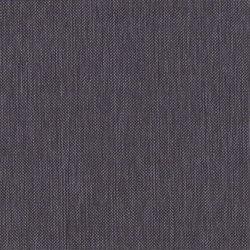 Urus_63 | Tejidos tapicerías | Crevin