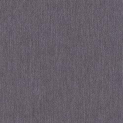 Urus_63 | Fabrics | Crevin