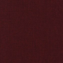 Urus_68 | Tejidos tapicerías | Crevin