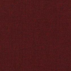 Urus_91 | Tejidos tapicerías | Crevin