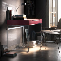 mell | Desks | interlübke
