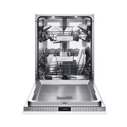 Dishwashers 400 series | DF 481/DF 480 | Dishwashers | Gaggenau