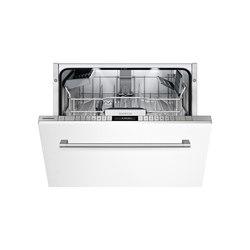 Lavavajillas Serie 200 | DF 251/250 | Máquinas lavaplatos | Gaggenau