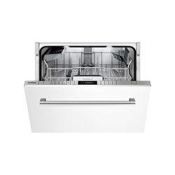 Dishwashers 200 series | DF 251/250 | Dishwashers | Gaggenau