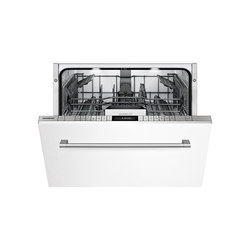 Dishwashers 200 series | DF 261/ 260 | Dishwashers | Gaggenau