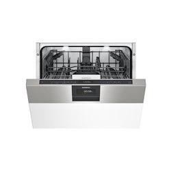Dishwashers 200 series | DI 261/260 | Dishwashers | Gaggenau