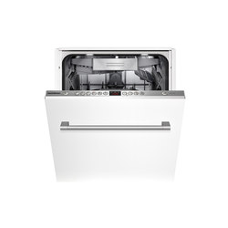 Dishwashers 200 series | DF 250 | Dishwashers | Gaggenau