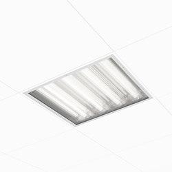 Etna Clip In DP | Illuminazione generale | Buck