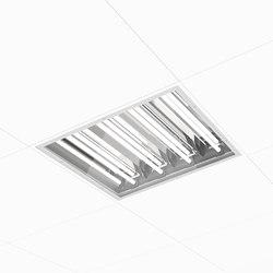 Etna Clip In RS CG | Illuminazione generale | Buck