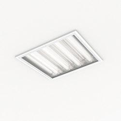 Etna M DP | Illuminazione generale | Buck