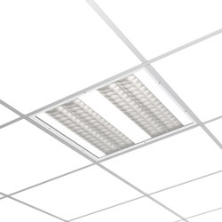 Etna MP DL MG | General lighting | Buck