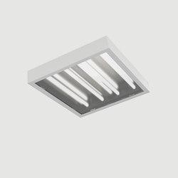 Clean Room C MG D | General lighting | Buck