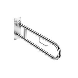 Architect | Poignées / barres d'appui | Cosmic