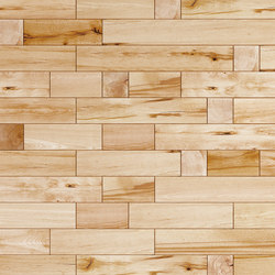 CRAFTWAND® -  the modular wood wall system | Holzplatten / Holzwerkstoffplatten | Craftwand