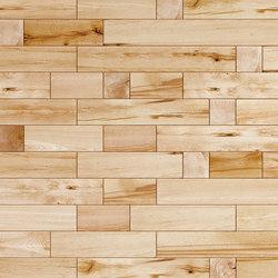 CRAFTWAND® -  the modular wood wall system   Wood panels   Craftwand