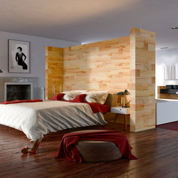 craftwand partition wall design upara el hogar craftwand