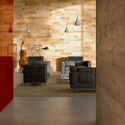 CRAFTWAND® - partition wall design | …de arquitectura | Craftwand