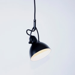 Laito Mini | General lighting | SEEDDESIGN