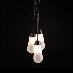 Lariat 3 | Iluminación general | Apparatus
