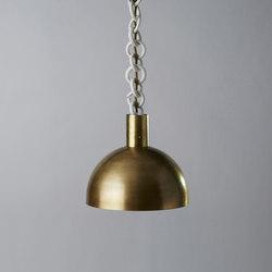 Link Porcelain Quad-Light | Iluminación general | Apparatus