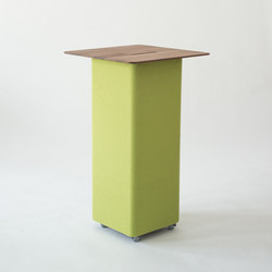 RELAX Table | Standing tables | Ydol