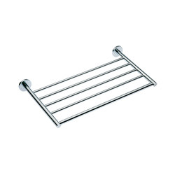 Minimalism | Towel rails | Cosmic