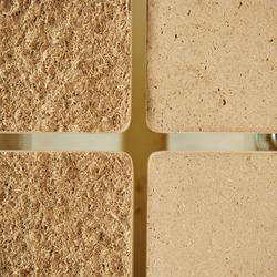 HOS 3D Plaster | Natural plasters | ZADTA TECH